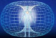 Consciousness Pioneer -  Consciousness Pioneers - Conscious Creation - Life by Design - Master New Energy